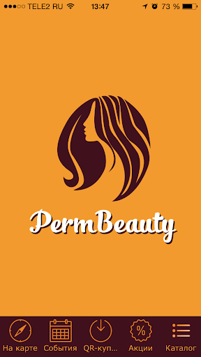 PermBeauty