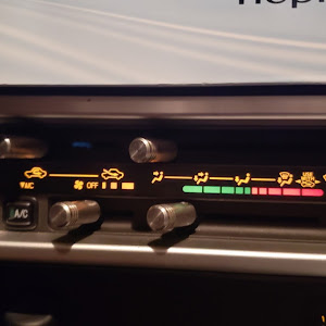 ハイゼットジャンボ  S500pのカスタム事例画像 Sigjetさんの2018年09月15日10:13の投稿