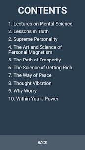 Wisdom Books 4