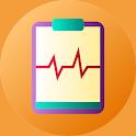 Meus Pacientes Online icon