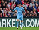 Phil Foden devrait bientôt prolonger avec Manchester City