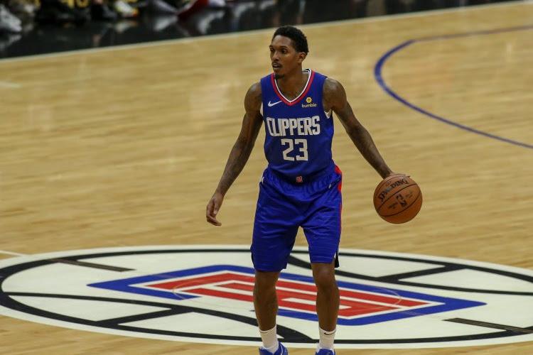 Los Angeles Clippers gaan verrassend onderuit en zien Denver Nuggets op gelijke hoogte komen in het klassement