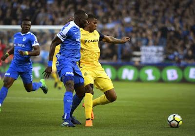 FC Bruges-Genk qui est le mieux armé? Analyse de leurs forces et leurs faiblesses