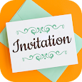 Invitation card Maker - Creator (RSVP) apk