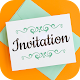 Invitation Card Maker, Invite Maker (RSVP) APK