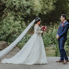 Wedding photographer Iris Gabriela Diaz (irisgabrieladia). Photo of 29.05.2018