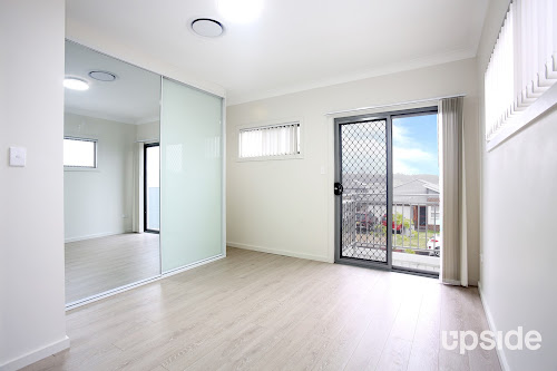 Photo of property at 11 Forbes Street, Oran Park 2570