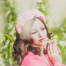 Wedding photographer Anna Kachan (annakachan). Photo of 19.05.2014