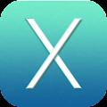 xOS Launcher download