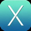 xOS Launcher APK