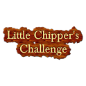 Chipper's Challenge icon