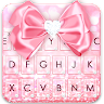 com.ikeyboard.theme.glitter.pink.bow