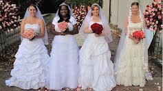 Four Weddings (11:13)