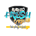 Fresh Radio Urban icon
