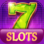 Offline Vegas Casino Slots:Free Slot Machines Game 1.0.8