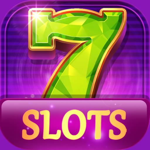 Offline Vegas Casino Slots:Free Slot Machines Game MOD APK Unlock All