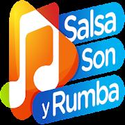 Salsa Son Y Rumba