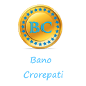Bano Crorepati icon