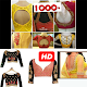 Download 1000+ Modern Latest Fashion Blouse Designs 2019 For PC Windows and Mac
