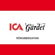 App ICA Gärdet Rökubbsgatan APK for Windows Phone