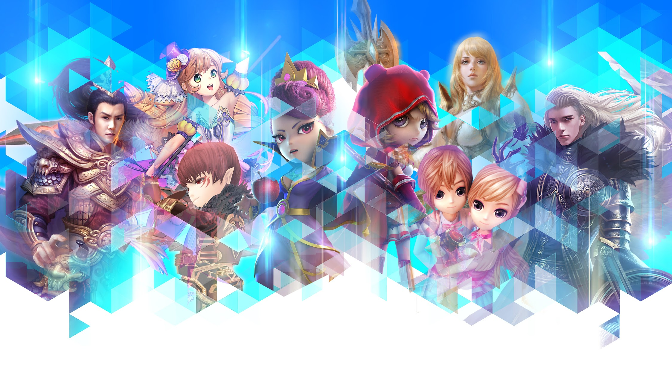 Game Dreamer Limited