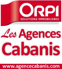 Orpi Toulon