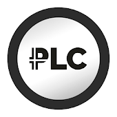 Platincoin Wallet - PLC Group AG