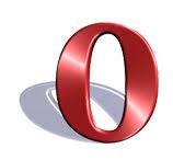 PDA에 오페라 미니(Opera Mini), 쉽게 설치 하는 방법