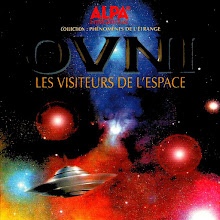 Photo: https://sites.google.com/site/projectaliensresistance/liste-de-multiples-documents-divers-sur-les-o-v-n-i-s-te-autres/ovni-les-visiteurs-de-l-espace-documentaire