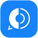 Pilot Speech Translator icon