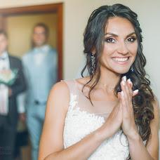 Wedding photographer Aleksandr Kompaniec (fotorama). Photo of 23.08.2018