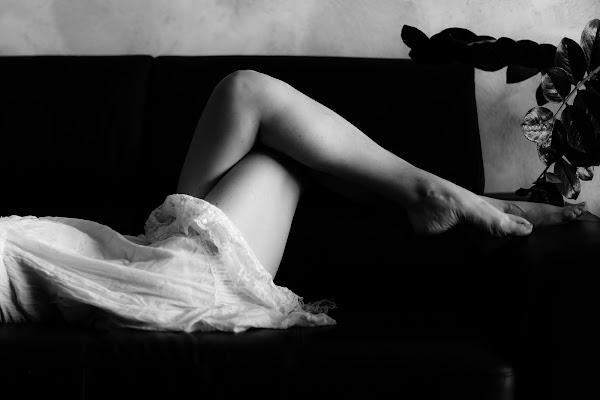 Legs di Tindara