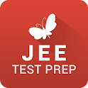 IIT JEE Preparation & Coaching icon