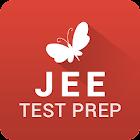 IIT JEE Preparation & Coaching icon