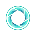 Halo Launcher (By One team) icon