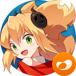 Elemental Wings 1.03 Apk