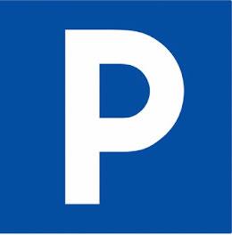 parking à Paris 16ème (75)