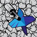 Balloon Darts icon