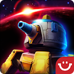 Tower Defense: Infinite War Icon