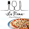 La Roma Pizza & Restaurant icon