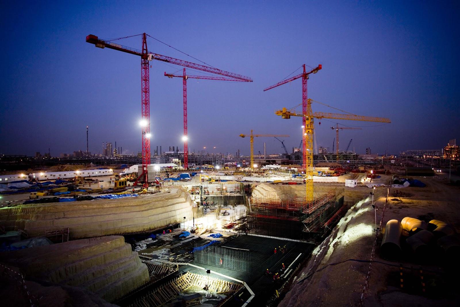 Fluor_construction_site_Shuaiba,_Kuwait.jpg
