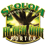 Sequoia Black Oak Porter