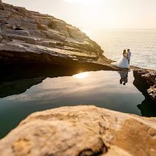 Wedding photographer Pantis Sorin (pantissorin). Photo of 06.07.2018