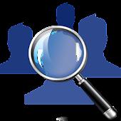 Analyze Your Facebook Android APK Download Free By Alberto Pozo Esteban