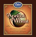 Otto's Apricot Wheat