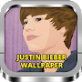 Best Justin Wallpaper Bieber APK icon