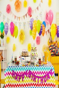 Best Balloons Decorating Ideas Android Apps on Google Play
