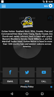 Outlaw Nation- screenshot thumbnail