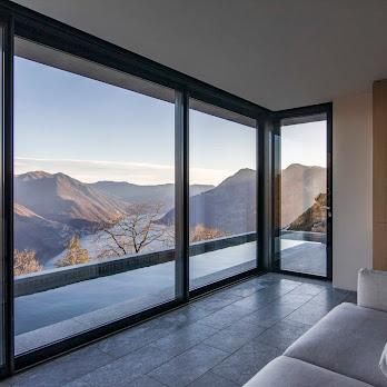 Villa Argegno_23
