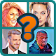 Who is in the picture? 2019 Quiz Game APK